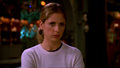 "BtVS ""The Gift"" Screencaps - buffy-the-vampire-slayer photo"