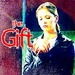"BtVS ""The Gift"" - buffy-the-vampire-slayer icon"