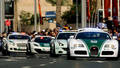 Bugatti Veyron police cars - sports-cars photo