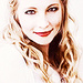 Candy  - candice-accola icon