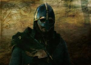 Captain of Riddermark 由 Jean Pierre Reol