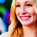 Caroline Forbes - the-vampire-diaries-tv-show icon
