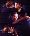 Caskett fanart-6x18 - castle-and-beckett fan art