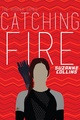 Catching Fire ✗ - the-hunger-games fan art