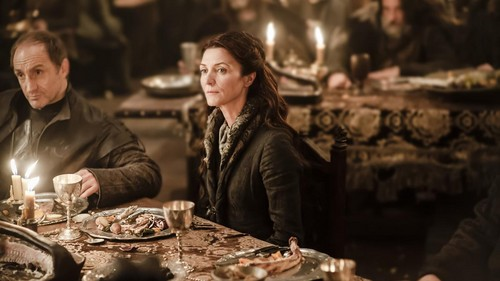 http://images6.fanpop.com/image/photos/36800000/Catelyn-Stark-Season-3-catelyn-tully-stark-36881007-500-281.jpg
