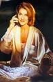 Celine Dion - celine-dion photo