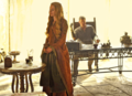 Cersei and Jaime - house-lannister photo