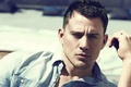 Channing Tatum - hottest-actors photo