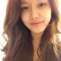 Sooyoung Instagram