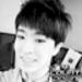 Choi Youngjae GOT7