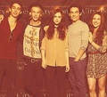 City of Bones - mortal-instruments photo