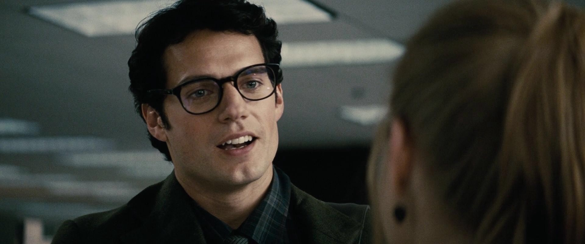 Clark kent quotes inspirational quotesgram for Kent superman
