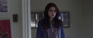 Clary Fray Screencaps