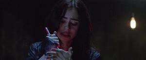 Clary Fray Screencaps