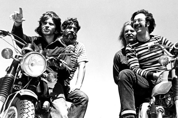 Creedence Clearwater Revival Images Creedence Clearwater