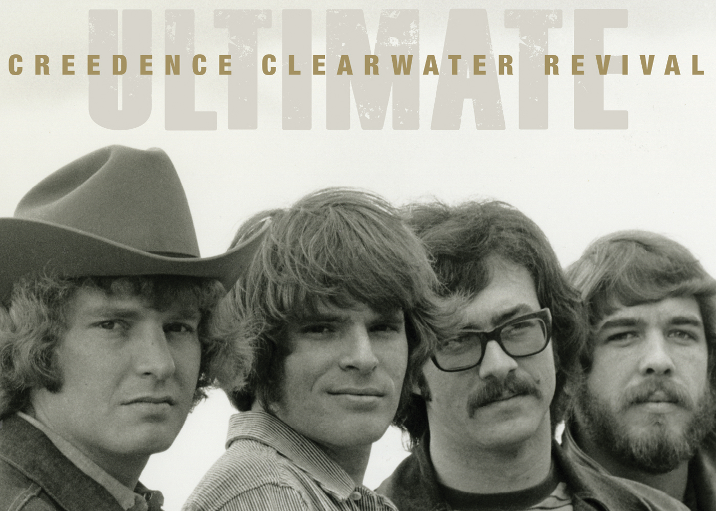 Charlie Sheen - Celebrities with HIV/AIDS - Pictures Creedence clearwater revival photos pictures