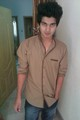 asad chauhan - cute-boys photo