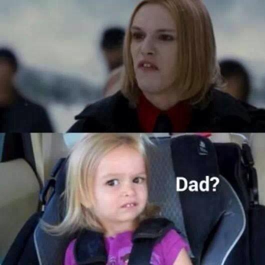 DAD!!!!!!!