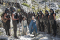 Daenerys Targaryen (Season 4) - daenerys-targaryen photo