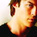 Damon Salvatore - the-vampire-diaries-tv-show icon