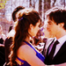DamondAndElena@ - damon-and-elena icon