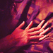 DamondAndElena5x16@ - damon-and-elena icon