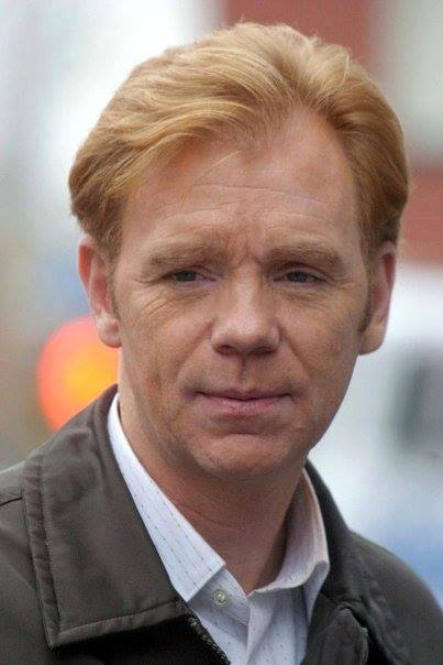david caruso - photo #32