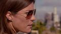 Debra Morgan - dexter photo
