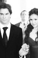 Delena                       - the-vampire-diaries-tv-show photo