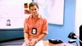 Dexter gif - dexter fan art