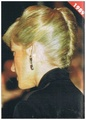 Diana's Classic Hairstyle - princess-diana photo