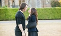 New Romitri stills - dimitri-and-rose photo