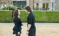 New Romitri stills