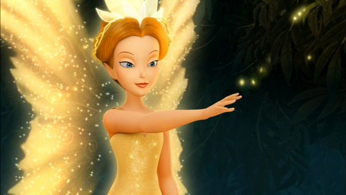 fairies movies images - photo #35