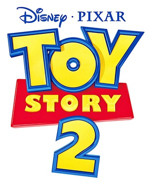 Disney•Pixar Posters - Toy Story 2