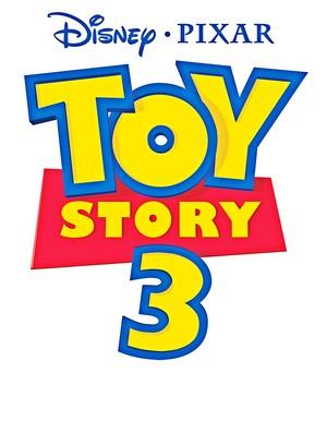Disney•Pixar Posters - Toy Story 3