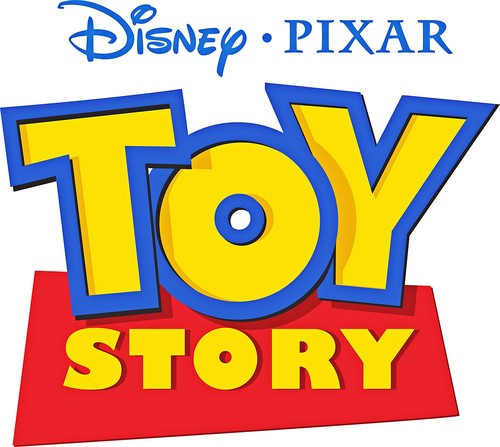 Disney Pixar Toy Story Character