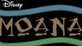 Moana's Logo - disney-princess photo