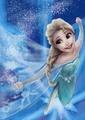 Let it go! - disney-princess photo