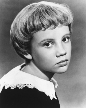 disney actress hayley mills