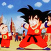Dragon Ball Icon - dragon-ball icon