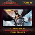 Dragons 2 Final Trailer Coming Soon - how-to-train-your-dragon photo