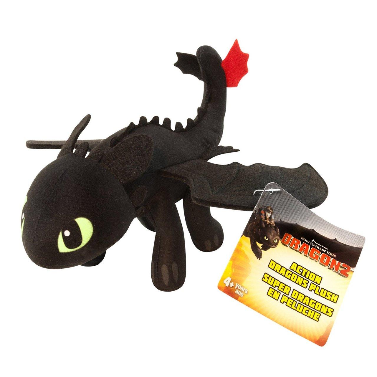 how to train your dragon dragon handbook