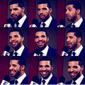 Drake ♥♥♥♥♥