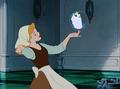 Dreamer Cinderella - disney-princess photo