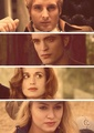 Edits of the Cullen's  - twilight-series photo