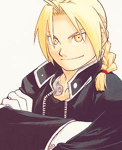 {∴}Taller Gráfico de Hawk{∴} Edward-Elric-fullmetal-alchemist-brotherhood-anime-36866283-245-300