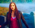 Elena                - the-vampire-diaries-tv-show photo