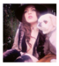 Elizabeth Gillies - elizabeth-gillies icon
