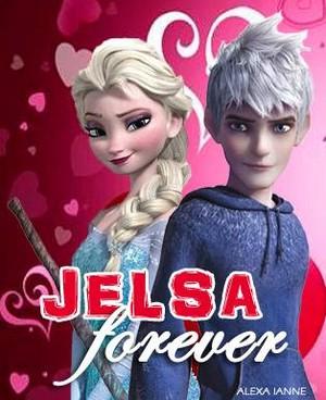 Jelsa forever